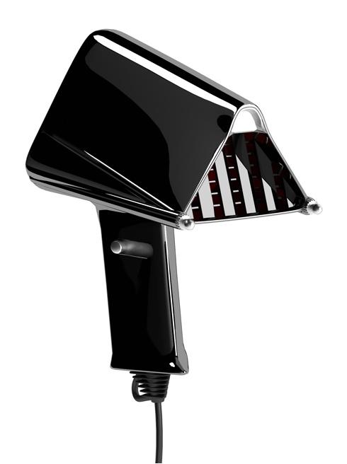 Vader Hair Dryer